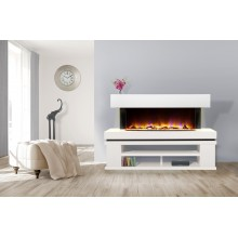 Celsi Electriflame VR Media 1100 Suite