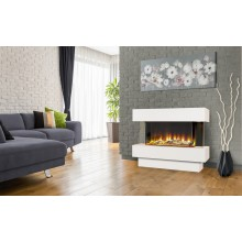 Celsi Electriflame VR Carino 750 Suite