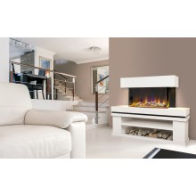 Celsi Electriflame VR Media 750 Suite
