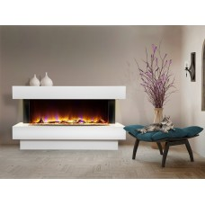 Celsi Electriflame VR Carino 1100 Suite