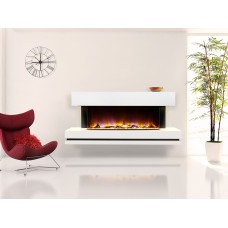 Celsi Electriflame VR Volare 1100 Suite