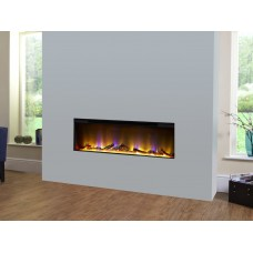 Celsi Electriflame VR Commodus 40""