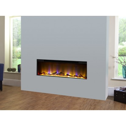 """Celsi Electriflame VR Commodus 40"""""""