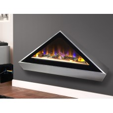 Celsi Electriflame VR Louvre