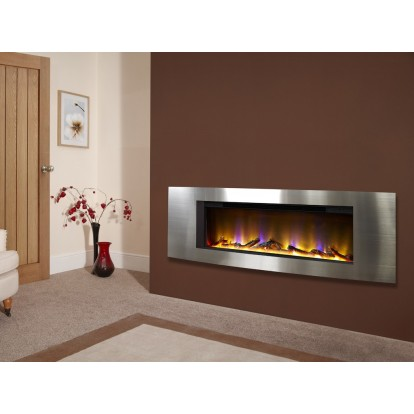 """Celsi Electriflame VR Vichy 40"""""""