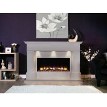 "Celsi Ultiflame VR Adour Elite Illumia 33"" Suite"