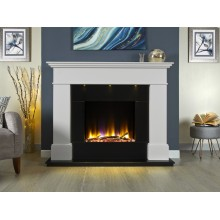 "Celsi Ultiflame VR Adour Illumia 22"" Suite"