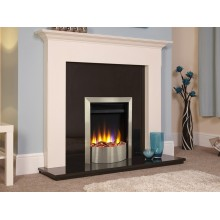 Celsi Ultiflame VR Contemporary