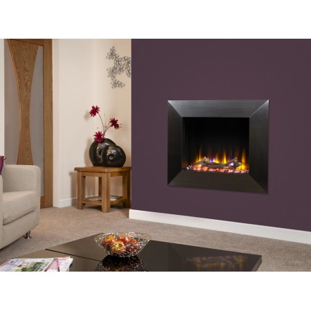 Celsi Ultiflame VR Impulse 22""