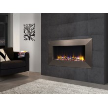 Celsi Ultiflame VR Instinct 33""