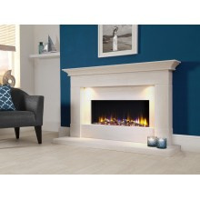 "Celsi Ultiflame VR 58"" Parada Elite Illumia Suite"