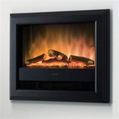 Dimplex Opti-Flame Bach