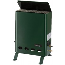Lifestyle 2kW Gas Greenhouse Heater