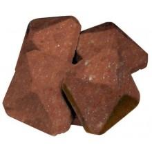 Grill Pro Brimstone Ceramic Briquettes