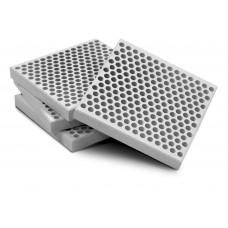 Grill Pro Honeycomb Briquettes
