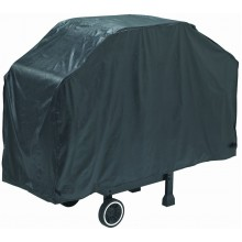 "Grill Pro Felt Backed Vinyl Grill Cover 68""x 21""x 38"""