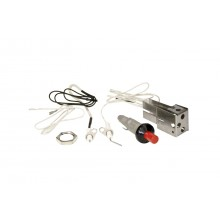 BBQ Grill Pro Push Button Igniter