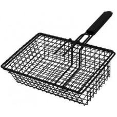 Grill Pro Non Stick Shaker Basket