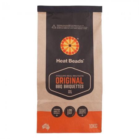 Heat Beads 9KG Bag