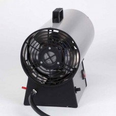 Lifestyle Industrial Blow Heater 30KW