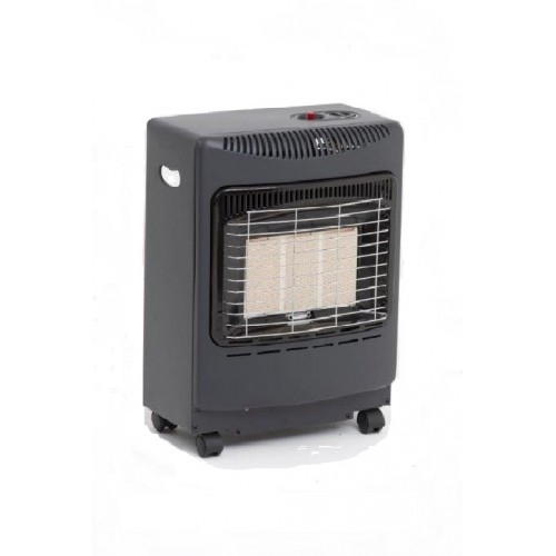 Small Calor Gas Room Heaters