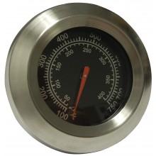 00016 BBQ Heat Indicator - Swiss Grill