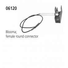 06120 BBQ Electrode - Blooma