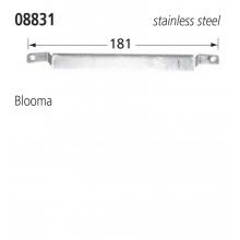 8831 BBQ Burner - Blooma