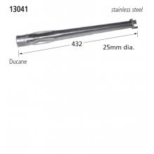 13041 BBQ Burner - Ducane/Grill Stream