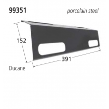 99351 BBQ Heat Plate - Ducane