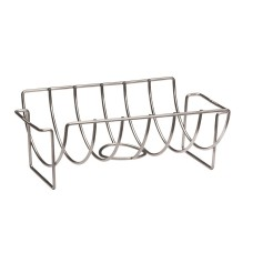 Napoleon 3-in-1 Roasting Rack 56019