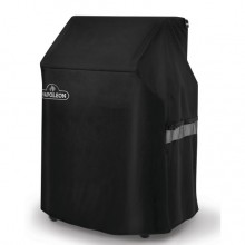 Napoleon Grill Cover (Folded Shelves) - 365 Series - 61366