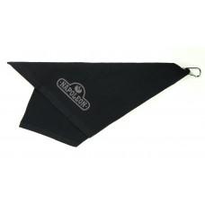 Napoleon Grillmaster BBQ Towel - 62150