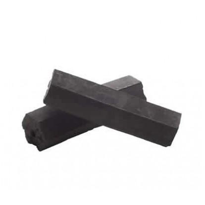 Napoleon Coconut Briquettes Charcoal - 67301