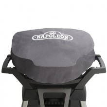 Napoleon Grill Cover - 285 Series (Head Only) - 68286