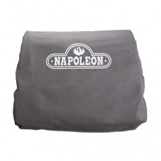 Napoleon Grill Cover (Built In) - 500 Series - 61501