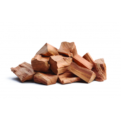 Napoleon Wood Chunks - Whiskey - 67029