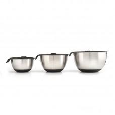 Napoleon Marinating Bowl Set - 70042
