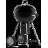 Napoleon NK18K - 47cm Charcoal Kettle BBQ