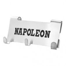 Napoleon Tool Hook Bracket (NK22K-LEG) - 55100