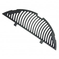 Napoleon Cast Iron Hinged Grate Section