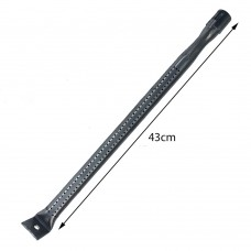 Napoleon Tubular Stainless Steel Burner (500 Series) - N100-0044