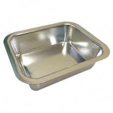 Napoleon Hard Aluminium Grease Tray - N710-0062