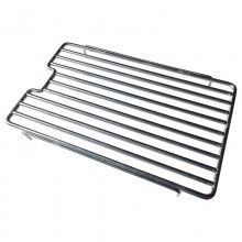Napoleon Stainless Steel Side Burner Grill