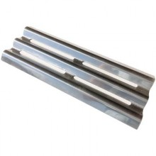 Napoleon Stainless Steel Sear Plate (LE Series)