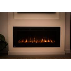 Napoleon Allure Phantom 50 Electric Fireplace