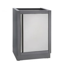 Napoleon Oasis Universal Storage Cabinet IM-UDC-CN