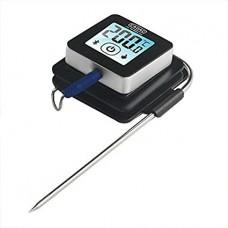 Cadac I-Braai Bluetooth Thermometer - 2017001