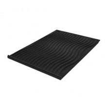 Napoleon Cast Iron Griddle - 450/600/750 - 56060