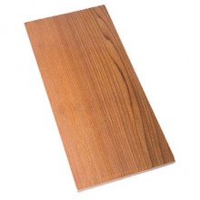 Napoleon Wood Plank - Maple
